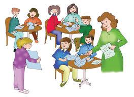 خدمات الصحة المدرسية