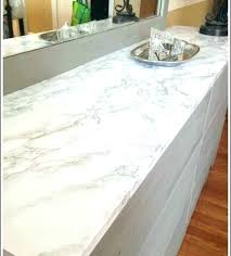 faux black granite countertop faux black granite contact how to paint faux black granite countertops