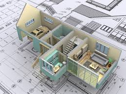 architectural drawings. Fine Architectural Inside Architectural Drawings