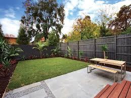 Small Picture Garden Landscaping Ideas Australia erikhanseninfo