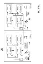 patent us8111008 multiple input electronic ballast patent drawing