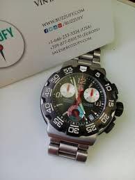tag heuer formula 1 chronograph professional 200m men watch tag heuer formula 1 chronograph professional 200m men watch cac1110 0 stainless steel