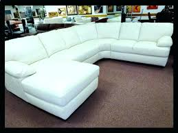 natuzzi leather sofa editions white leather sectional grade leather sectionals leather sofas leather sofas leather