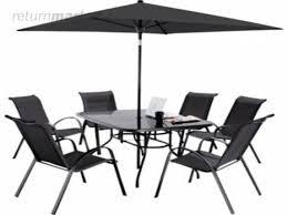 malibu 8 seater patio furniture set. 1375986099_seattle_parasol_returnmarket.jpg · 1375986099_sicily_reclining_chair_6pc_returnmarket.jpg malibu 8 seater patio furniture set a