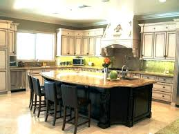 built in kitchen island built in kitchen island custom kitchen island ideas kitchen kitchen cabinets