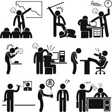 10 Indices Qui Indiquent Une Mauvaise Ambiance Au Travail Et Quil