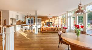 barn interior design. Barn Natural Interior Design