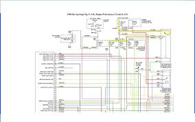 bad oxygen sensor po137 code\u003e\u003elow voltage bank one\u003c sensor 2 2000 buick park avenue oxygen sensor location at 1998 Lesabre O2 Sensor Wiring Diagram