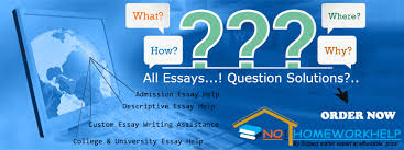 Help With Essay Online Essay Help Essay Writing Service In Usa Uk Uae