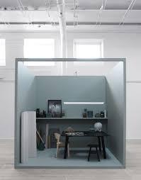 furniture design studios. Note Design Studio Exhibition Furniture Studios