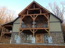 barn apartment designs. Delighful Apartment Barn Apartment Designs Mesmerizing Catchy At  Equestrian Living Quarters Endearing On Throughout