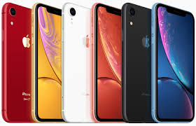 Apple Phones Comparison Chart Iphone Xs Vs Xs Max Vs Xr How To Pick Between Apples