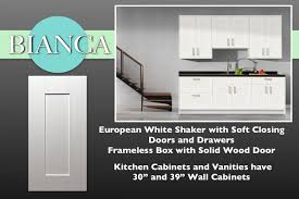 Frameless Kitchen Cabinet Manufacturers Kitchen Cabinets Bathroom Vanity Cabinets Advanced Cabinets