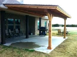 covered patio ideas. Fabric Patio Cover Ideas Backyard Best Of For  Great Covers Style Covered