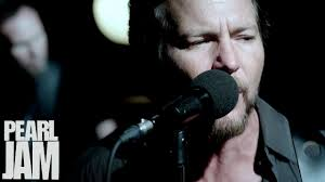 """Sirens"" (Official Music Video) - <b>Pearl Jam</b> - YouTube"