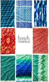cool beach towel designs. Beach Towels Friday Favorites Ciera Design Studio Cool Towel Designs N