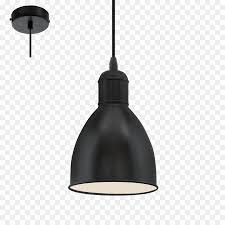 Light Light Png Download 15001500 Free Transparent Light Png