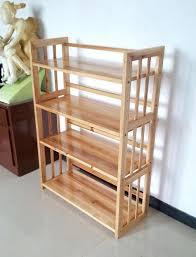 kitchen rack shelves solid wood shelf microwave oven shelf versatile shelving storage rack kitchen storage rack