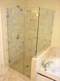 home depot shower door sweep shower water dam home depot wonderful shower water stopper medium size home depot shower door sweep