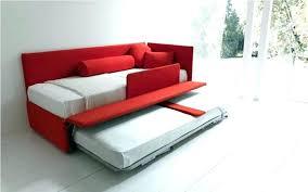 permanent sleeper sofa bed modern
