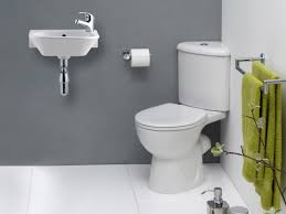 Small bathroom sinks for toilets
