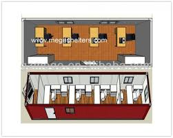 container office design. shipping container office plans design i