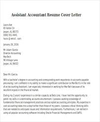 accoutant resumes ideas collection 33 accountant resumes in doc marvelous cover letter