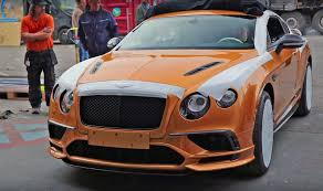 2018 bentley supersports convertible.  convertible bentley continental supersports coupe and convertible arrive at geneva 2017 for 2018 bentley supersports convertible