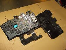 mazda mx fuses fuse boxes 2010 mazda 6 ts2 gh 2 2 td fuse box gs1d 66760 k7005