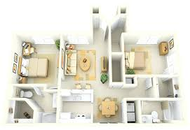 kitchen and dining room layout ideas best kitchen dining room design layout immense best small open kitchen and dining room layout