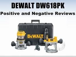 hitachi km12vc. dewalt dw618pk plunge/fixed wood router kit review hitachi km12vc