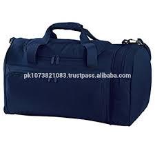 Design Team Bags Wholesale Custom Design Sports Bag Gym Sports Team Bag Buy Practical Sports Gym Bag Custom Design Shoulder Bag Design Your Own Gym Bag Product On