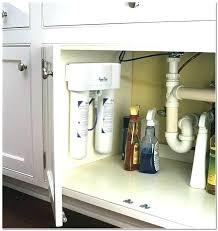 under sink filtration under sink water filter counter top plastic under sink water filter wallpaper photographs