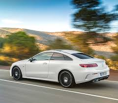 2018 mercedes benz coupe.  coupe 2018 mercedesbenz eclass coupe to mercedes benz coupe p
