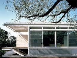Modern Japanese Houses 28 Traditional Japanese House Traditional Japanese House