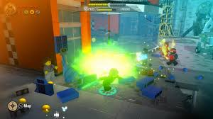 TopGuide The LEGO Ninjago Movie Videogame for Android - APK Download