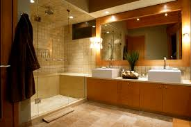 Bathroom Renovations Small Bathroom Renovations Renovating Renovate A Renovation