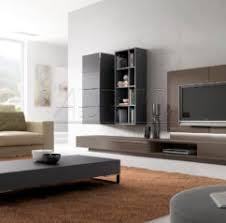 Small Picture Home Design Balaji Interior Decorator A Big Showcase Designs Of