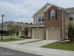 Homes For Rent in Jacksonville FL