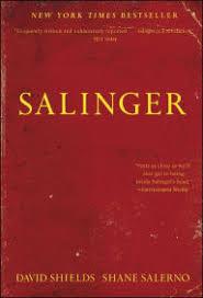 Dream Catcher A Memoir Dream Catcher A Memoir by Margaret A Salinger NOOK Book eBook 87