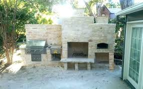fireplace pizza fireplace pizza oven combo outdoor fireplace with pizza oven outdoor fireplace and pizza oven
