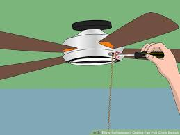 full size of ceiling how to reset hunter fan remote hampton bay ceiling fan manual