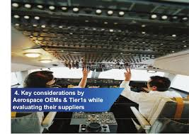 aerospace and defence sector diversification acma Aerospace Wire Harness Jobs Bangalore delay in procurement programs; 41