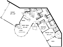 main floor weird house plans pinterest weird houses Eplans Contemporary House Plans build your ideal home with this contemporary modern house plan with 2 bedrooms(s), 2 bathroom(s), 1 story, and 1482 total square feet from eplans exclusive Eplans Ranch House Plans