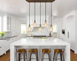 shabby chic kitchen lighting. farmhouse kitchen chandelier shabby chic reclaimed wood 5 pendant lights rustic lighting