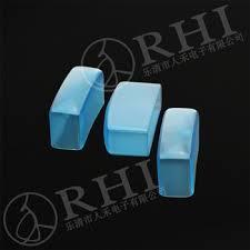 pvc vinyl plastic fuse cap soft rubber insulation fuse cover buy pvc vinyl plastic fuse cap soft rubber insulation fuse cover