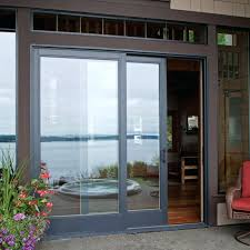 sliding patio door learn more sliding patio door curtain size