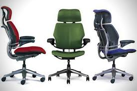 cool ergonomic office desk chair. fine desk elegant ergonomic chair reviews office 2016  furniture best intended cool desk