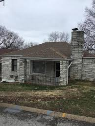 207 Ruggles Rd, Ferguson, MO 63135 - House for Rent in Ferguson, MO |  Apartments.com