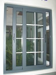 Sliding office window Drive Thru Full Size Of Commercial Glass Repair Sliding Office Doors Window Replacement Large Windows Interior Glazed For Wantextrainfo Glass Office Reception Window Sliding Door Design Dividers Wall Of